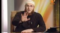 Ask Huda, 03 April 2012 FULL - Dr Muhammad Salah