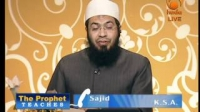 Islam Unveiled, Qur'an Part 2 - Dr Mohammad Salah