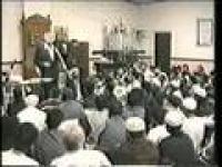 Presenting Islam To Non-Muslims - Sheikh Ahmed Deedat (5/9