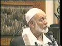 Presenting Islam To Non-Muslims - Sheikh Ahmed Deedat (1/9