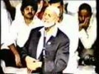 What Is Bible? - by Sheikh Ahmed Deedat (6/12