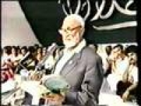 What Is Bible? - by Sheikh Ahmed Deedat (2/12