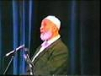 Islam And The People Of The Book - Sheikh Ahmed Deedat (8/8