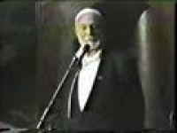 Islam Is The True Religion - Sheikh Ahmed Deedat (3/10