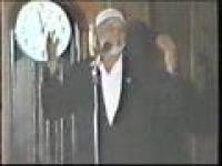 Why Dawah? - Sheikh Ahmed Deedat (2/5