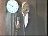 Why Dawah? - Sheikh Ahmed Deedat (1/5