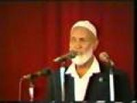 Prophet Muhammad (PBUH): The Hero Prophet - Deedat (13/13