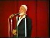 Prophet Muhammad (PBUH): The Hero Prophet - Deedat (11/13