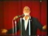 Prophet Muhammad (PBUH): The Hero Prophet - Deedat (7/13