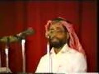 Prophet Muhammad (PBUH): The Hero Prophet - Deedat (1/13