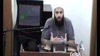 A Story of a Russian Revert - Abu Ahmad