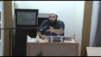 The Importance of Giving Dawah in the West - Abu Ahmad