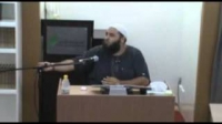 Abu Ahmad - The Cry is Made. But There is no Answer.