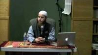 How to Attain Allahs Pleasure - Yusha Evans (Guide Us TV