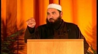 (IDCA Video) Dead Upon Arrival - Keys to Reviving the Soul - Abu Ahmad