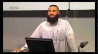 Abu Hamza - Welcome O Ramadan - Part 9 of 10