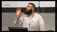 Abu Hamza - Welcome O Ramadan - Part 5 of 10