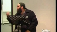 Abu Ahmad - Tears of a Believer - Part 5 of 6