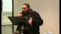 Abu Ahmad - Tears of a Believer - Part 4 of 6