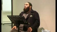 Abu Ahmad - Tears of a Believer - Part 3 of 6