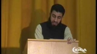 Belal Assaad - Islam is my Image. Iman is my Beauty. Part 6 of 7