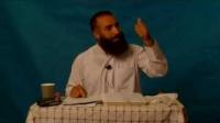 A Response to Tabloid Media by Abu Hamza - Part 4