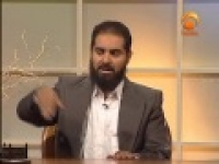Prophetic Traits huda channel 06