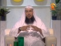 Mercy for Mankind By Sh. Assim Alhakeem - 23