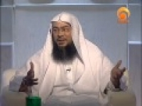 Mercy for Mankind By Sh. Assim Alhakeem - 04