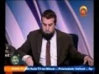 Stop Judging! ~ Let's Talk with Malik Evangelatos