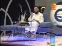 In the light of the Qur'an - By Sh. Mutasem Al-Hameedy - 17