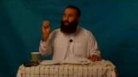 A Response to Tabloid Media by Abu Hamza - Part 2