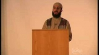 Islam & Culture. Is there a relationship? - Belal Assaad.