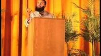 Abu Hamza - The Trials of Life - Part 4 -