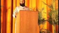 Abu Hamza - The Trials of Life - Part 3 -