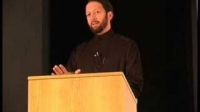 Islam Promotes Healthy Living - Part 1 -