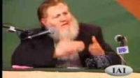 Justice in Heaven or Hell - Sheikh Yusuf Estes