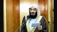 Mufti Menk Oppression A Major Sin Part 4 5