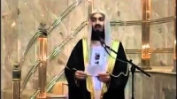 The Women Folk Mufti Menk