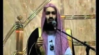Mufti Menk The Example of Hypocrites