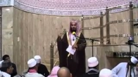 Mufti Menk Diversity Through Unity