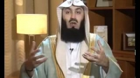 Mufti Menk The Creatures of the Almighty