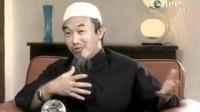 Islam Under Microscope-A Unique Life Experience (Peace TV)