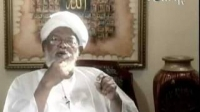 Jafar Idris - Importance Of Humanity (Peace TV)