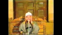 Bilal Philips - Dajjal [Anti-Christ] (Peace TV)