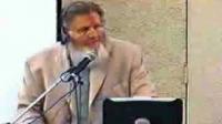 Explaining Islam to the People of Curacao - Sheikh Yusuf Estes