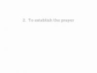 HaD-163 - The Pillars of Islam - hadithaday.org