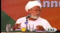 135 Shahadahs ! - Sheikh Yusuf Estes