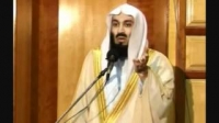 Mufti Menk Levels Of People Part 1 5