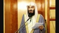 Mufti Menk Last Day and Resurrection The Day of Judgement Part 1 4